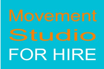 Studio for hire in Twickenham
