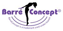 Barre Concept logo