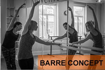 BarreConcept-TITLE1